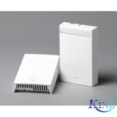 维萨拉HMW80系列温湿度变送器