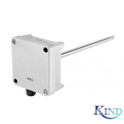 维萨拉HMD62管道式温湿度变送器