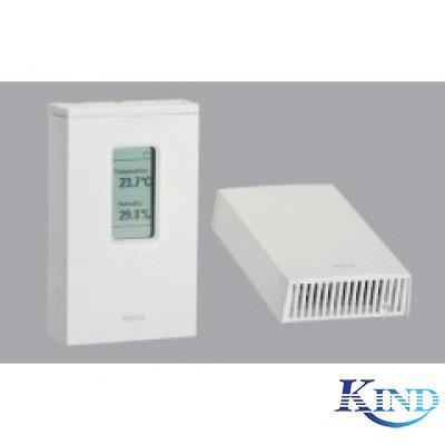维萨拉HMW90系HUMICAP®湿度温度变送器