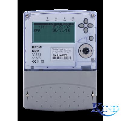 EDMI Mk11 电能表 关口表 开售
