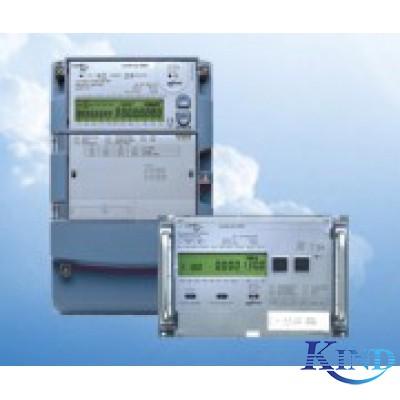 兰吉尔E850系列ZxQ高精度结算关口电能表