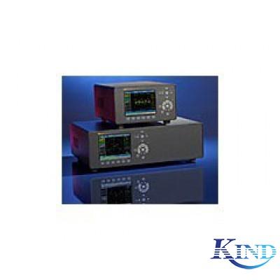 Fluke NORMA 4000CN 多功能功率分析仪
