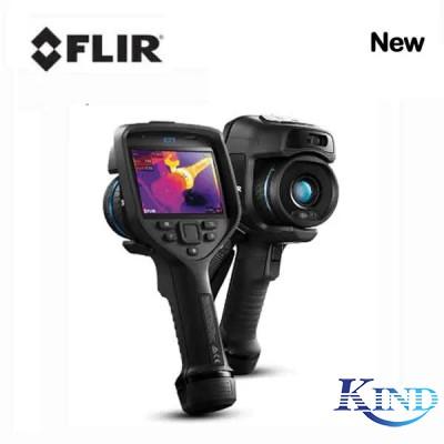 FLIR E75 手持式热像仪